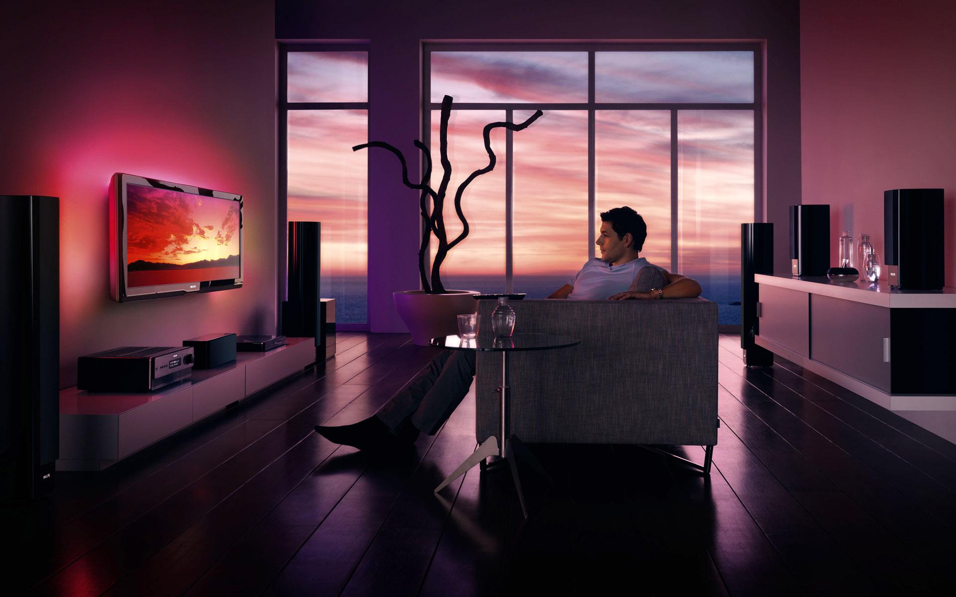 Liux.TV